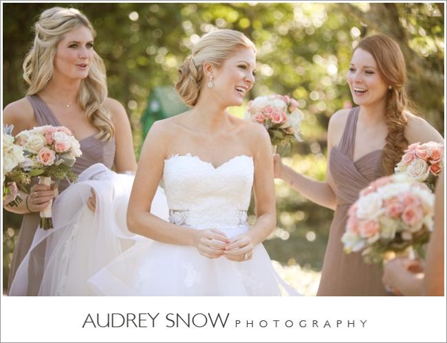 audreysnow-photography-mediterra-wedding_1424.jpg