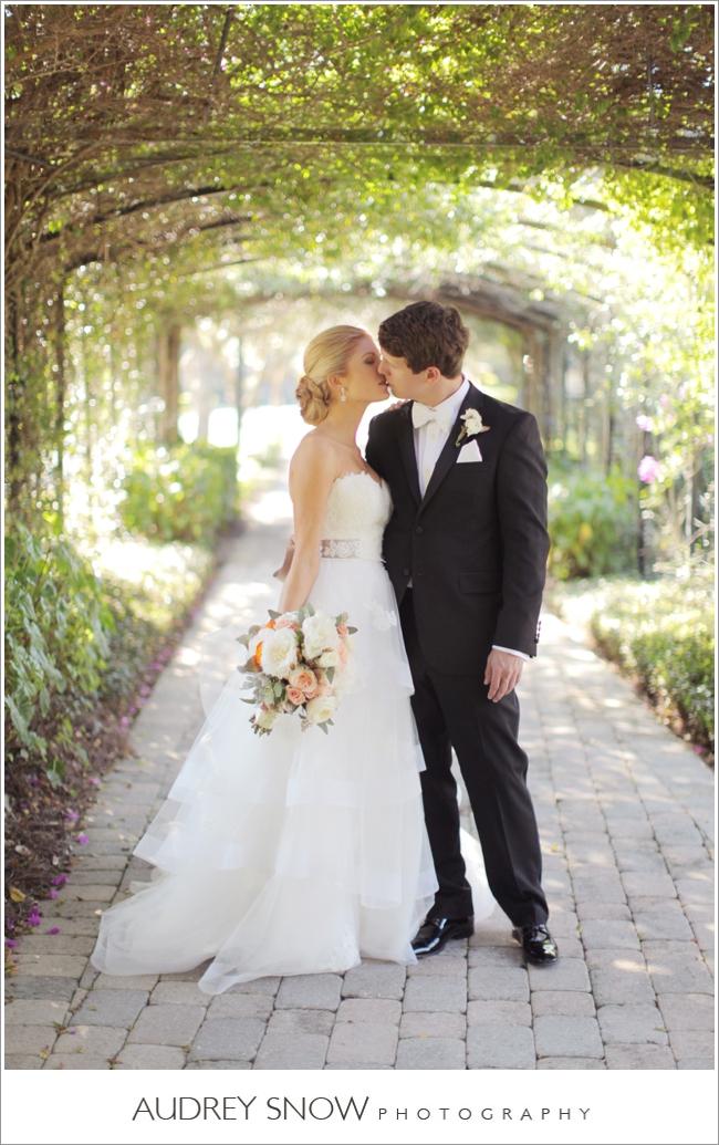 audreysnow-photography-mediterra-wedding_1426.jpg