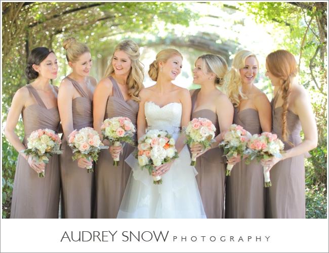 audreysnow-photography-mediterra-wedding_1435.jpg