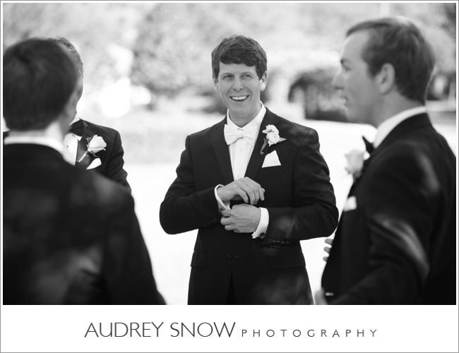 audreysnow-photography-mediterra-wedding_1438.jpg