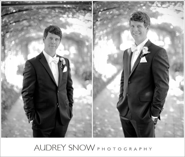 audreysnow-photography-mediterra-wedding_1439.jpg