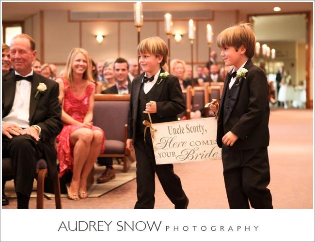 audreysnow-photography-mediterra-wedding_1448.jpg