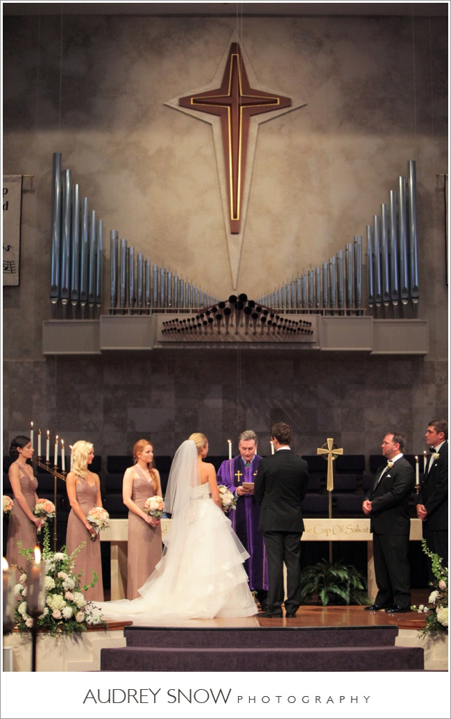 audreysnow-photography-mediterra-wedding_1455.jpg