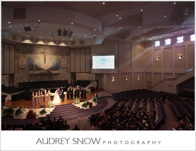 audreysnow-photography-mediterra-wedding_1457.jpg