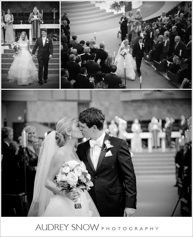 audreysnow-photography-mediterra-wedding_1460.jpg