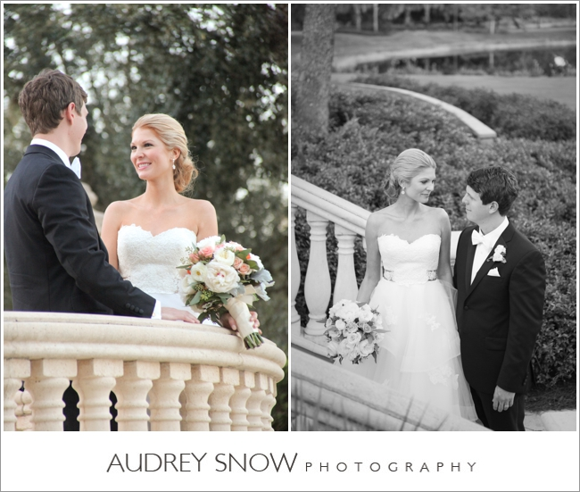audreysnow-photography-mediterra-wedding_1463.jpg