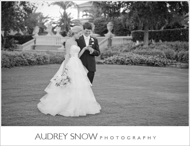audreysnow-photography-mediterra-wedding_1466.jpg