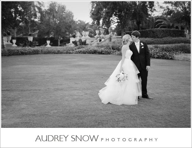 audreysnow-photography-mediterra-wedding_1470.jpg