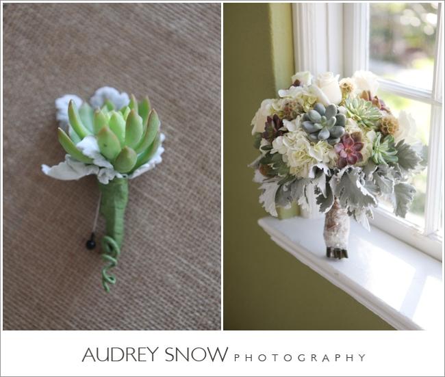 audreysnow-photography-marie-selby-wedding_1501.jpg