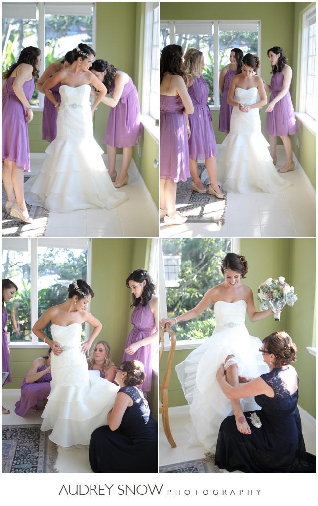 audreysnow-photography-marie-selby-wedding_1502.jpg
