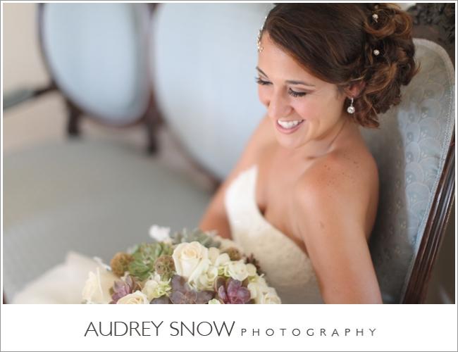 audreysnow-photography-marie-selby-wedding_1504.jpg