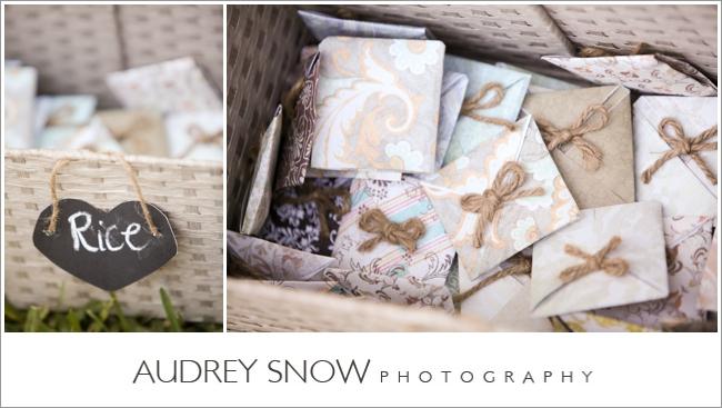 audreysnow-photography-marie-selby-wedding_1510.jpg