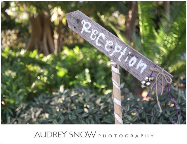 audreysnow-photography-marie-selby-wedding_1508.jpg