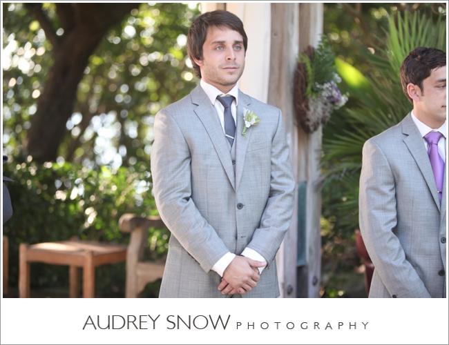 audreysnow-photography-marie-selby-wedding_1511.jpg