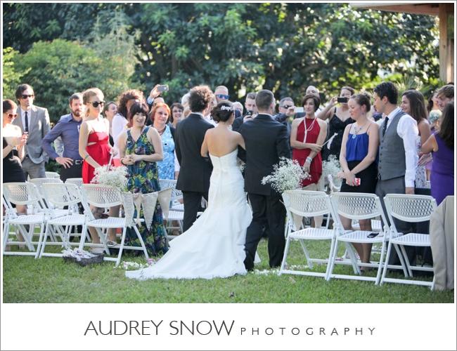 audreysnow-photography-marie-selby-wedding_1512.jpg