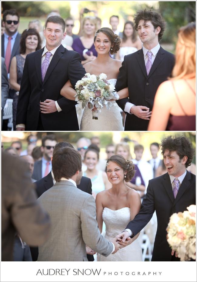 audreysnow-photography-marie-selby-wedding_1513.jpg