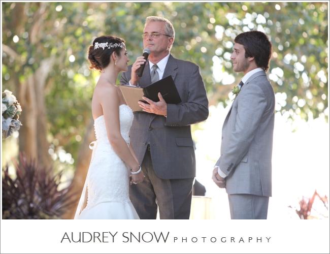 audreysnow-photography-marie-selby-wedding_1514.jpg
