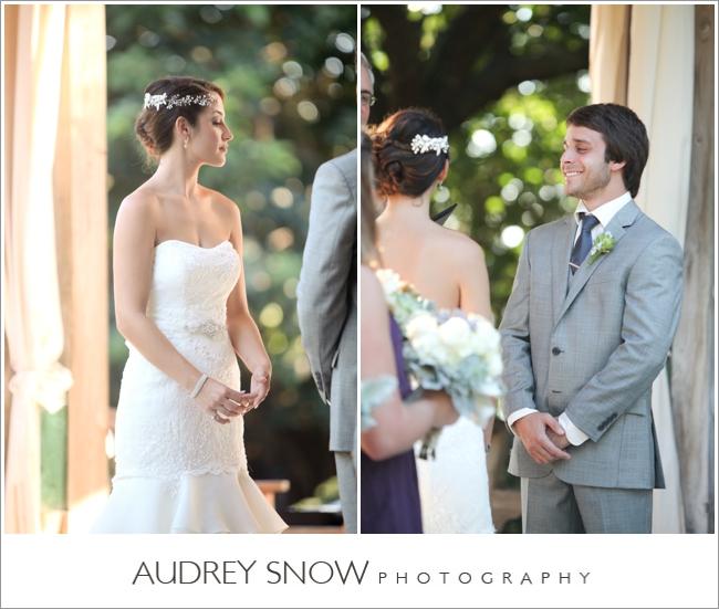 audreysnow-photography-marie-selby-wedding_1516.jpg