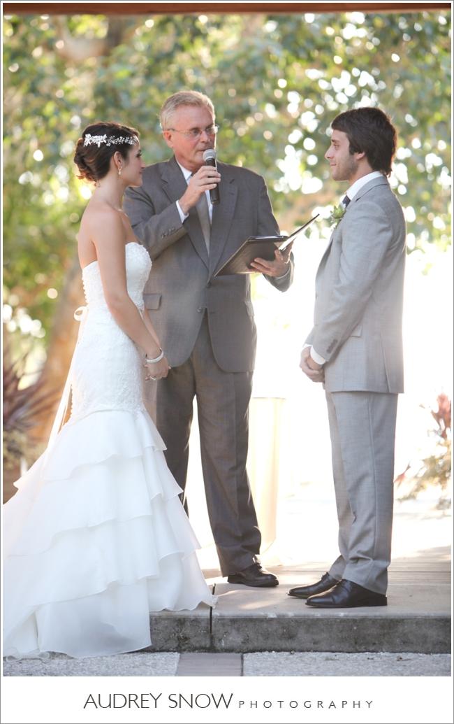 audreysnow-photography-marie-selby-wedding_1515.jpg