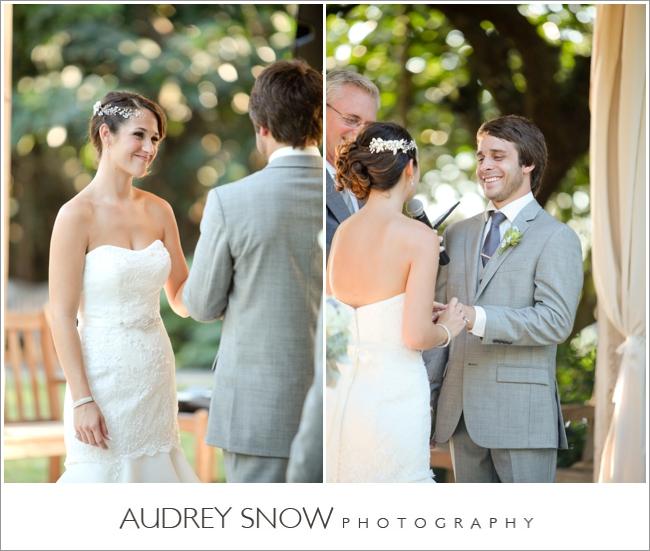 audreysnow-photography-marie-selby-wedding_1519.jpg
