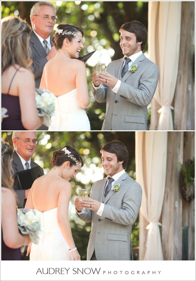 audreysnow-photography-marie-selby-wedding_1520.jpg