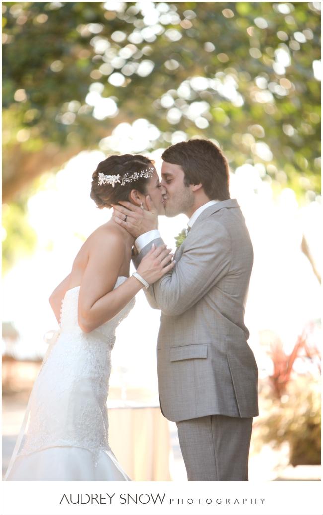 audreysnow-photography-marie-selby-wedding_1521.jpg