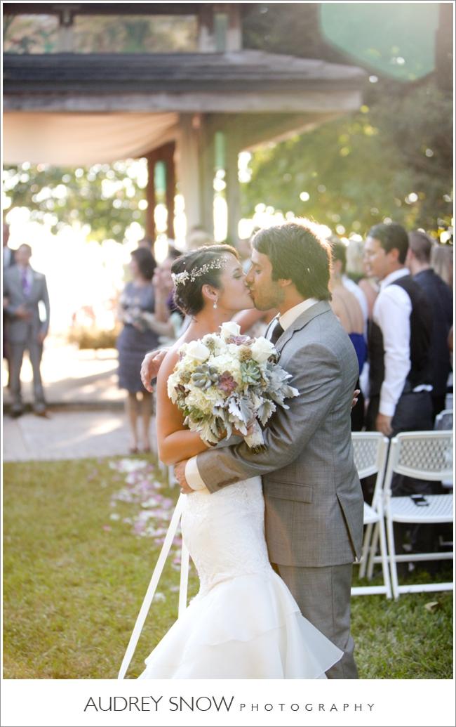 audreysnow-photography-marie-selby-wedding_1524.jpg