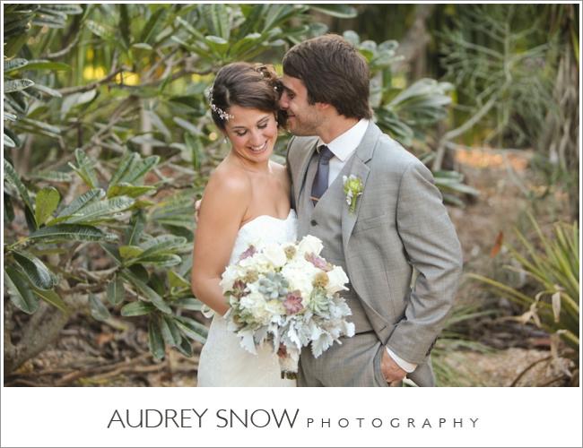 audreysnow-photography-marie-selby-wedding_1525.jpg