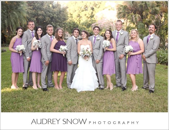 audreysnow-photography-marie-selby-wedding_1526.jpg