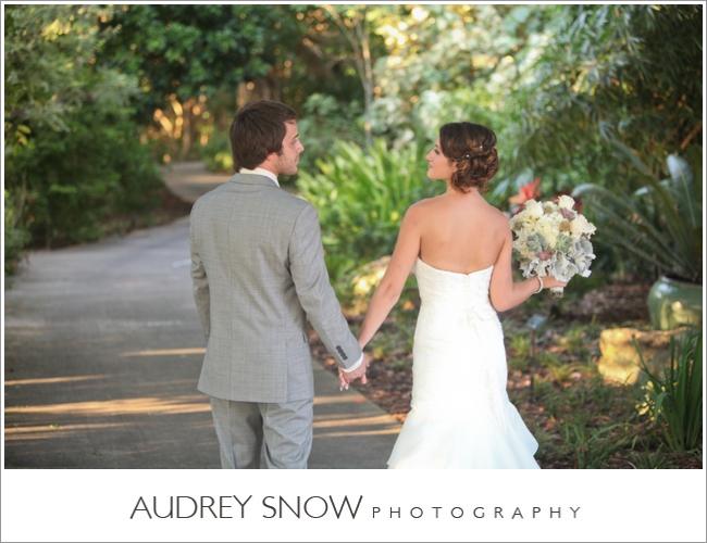 audreysnow-photography-marie-selby-wedding_1529.jpg