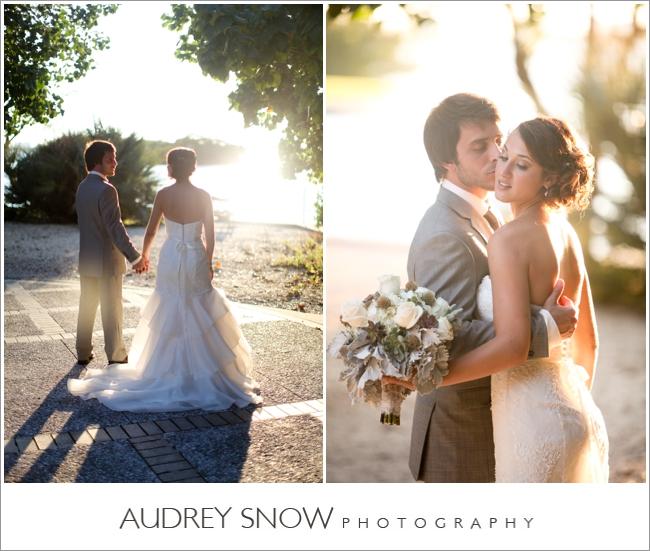 audreysnow-photography-marie-selby-wedding_1528.jpg