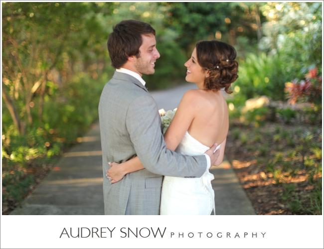 audreysnow-photography-marie-selby-wedding_1531.jpg
