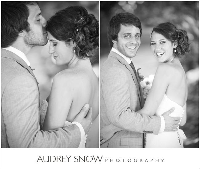 audreysnow-photography-marie-selby-wedding_1534.jpg