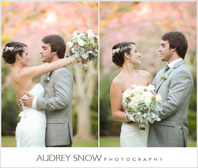 audreysnow-photography-marie-selby-wedding_1537.jpg