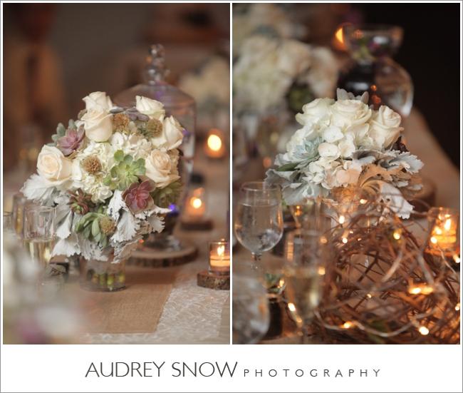 audreysnow-photography-marie-selby-wedding_1540.jpg