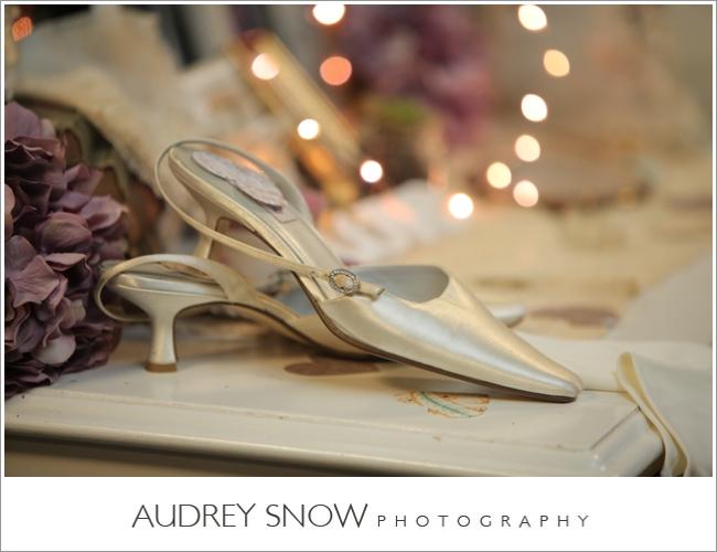 audreysnow-photography-marie-selby-wedding_1541.jpg