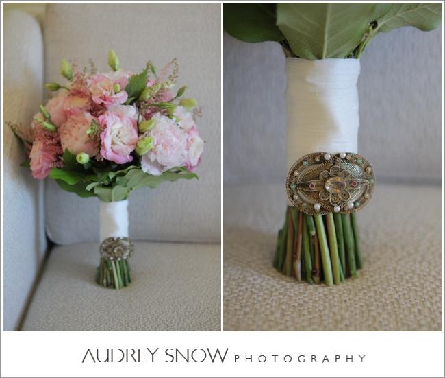 audreysnow-photography-naples-ritz-carlton_1586.jpg