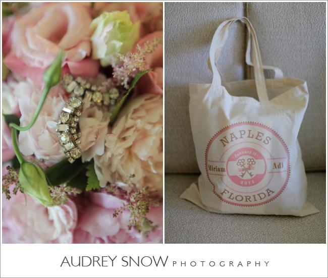 audreysnow-photography-naples-ritz-carlton_1585.jpg
