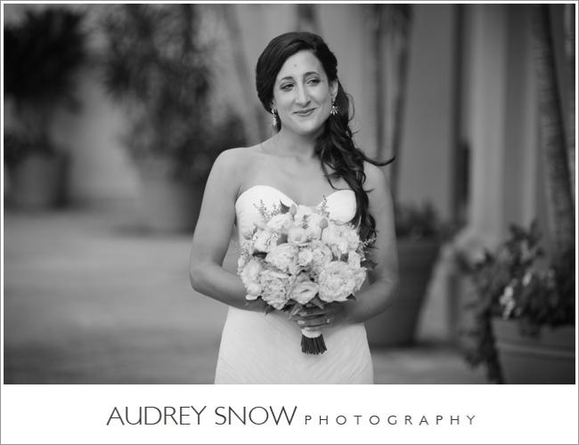 audreysnow-photography-naples-ritz-carlton_1592.jpg