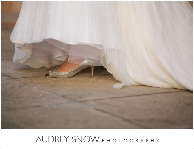 audreysnow-photography-naples-ritz-carlton_1594.jpg