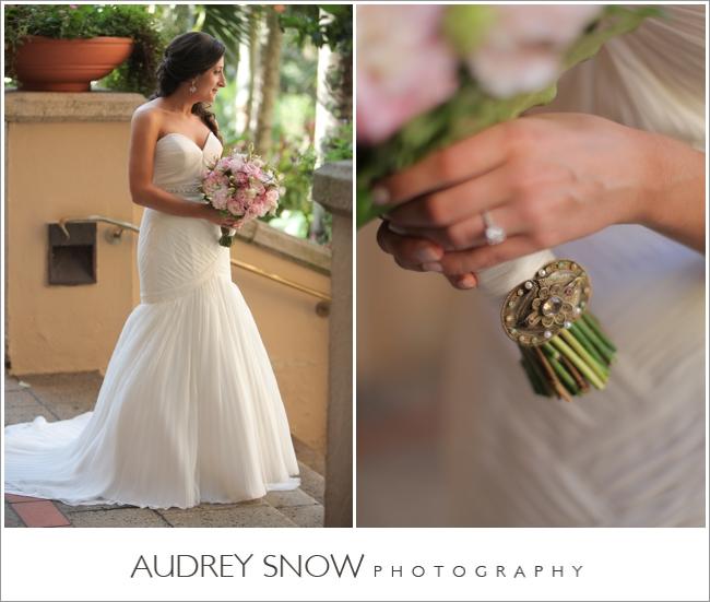 audreysnow-photography-naples-ritz-carlton_1593.jpg
