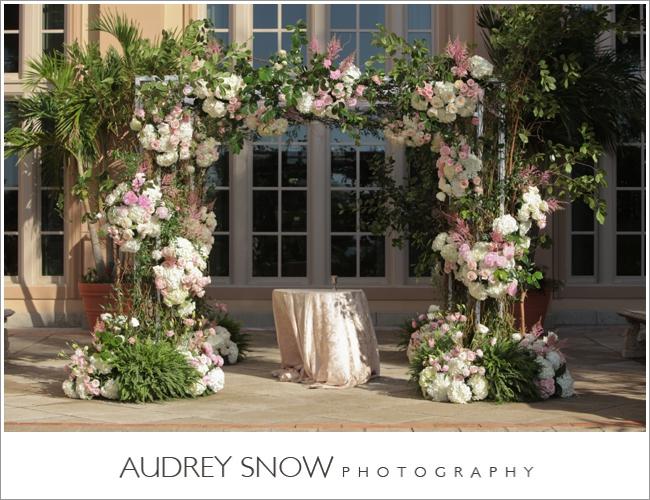 audreysnow-photography-naples-ritz-carlton_1596.jpg