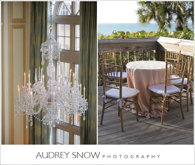 audreysnow-photography-naples-ritz-carlton_1602.jpg