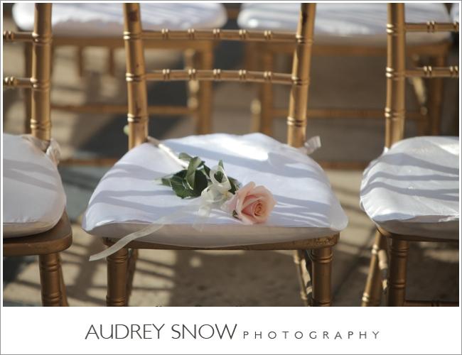 audreysnow-photography-naples-ritz-carlton_1604.jpg
