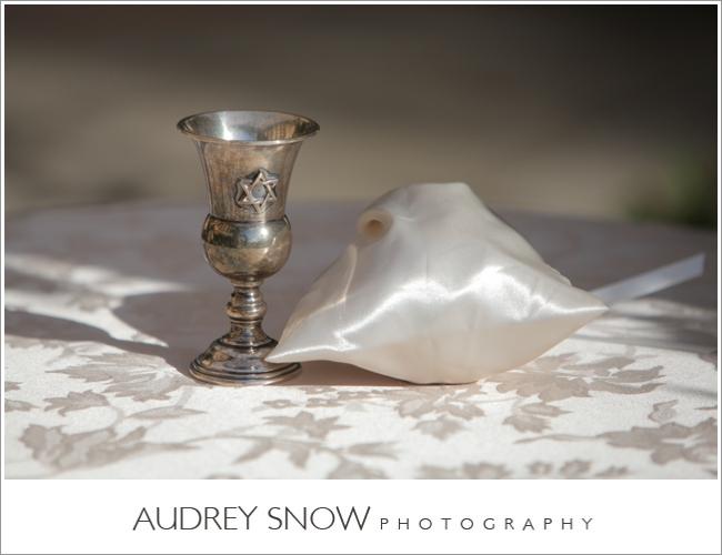audreysnow-photography-naples-ritz-carlton_1607.jpg