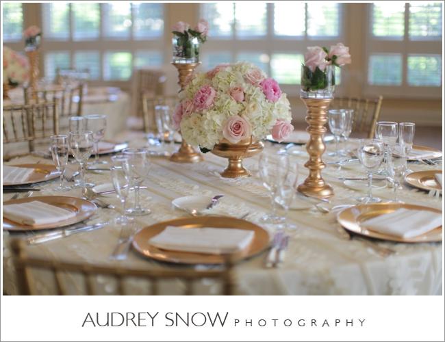 audreysnow-photography-naples-ritz-carlton_1608.jpg