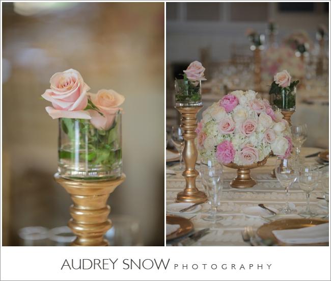 audreysnow-photography-naples-ritz-carlton_1610.jpg
