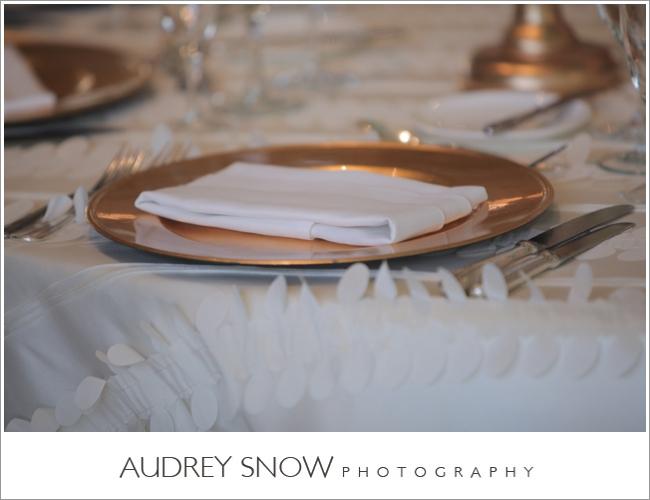 audreysnow-photography-naples-ritz-carlton_1611.jpg
