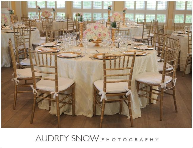 audreysnow-photography-naples-ritz-carlton_1614.jpg
