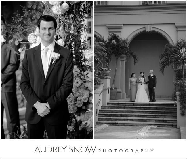 audreysnow-photography-naples-ritz-carlton_1616.jpg
